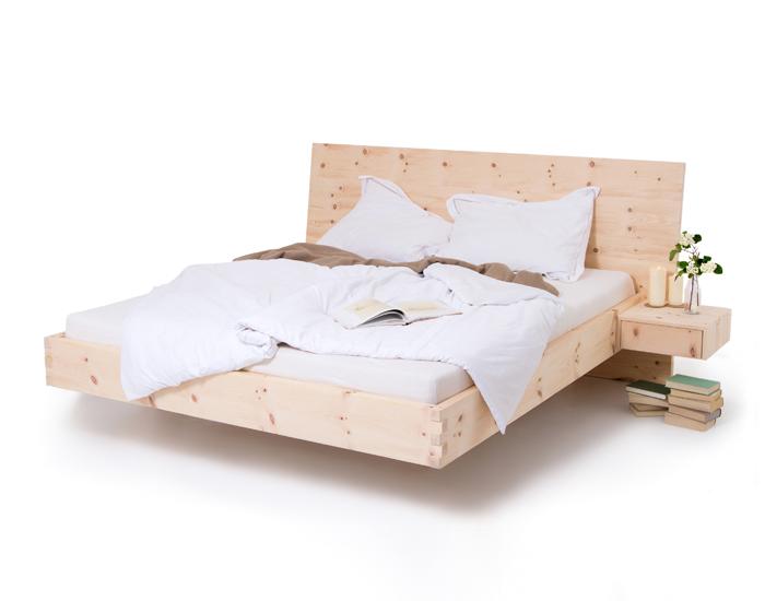 Bett Komforthöhe war tolle ideen für ihr haus design ideen