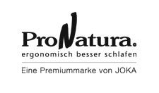 ProNatura