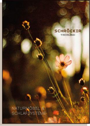 Schroecker_Tischlerei_Broschuere_Grafik
